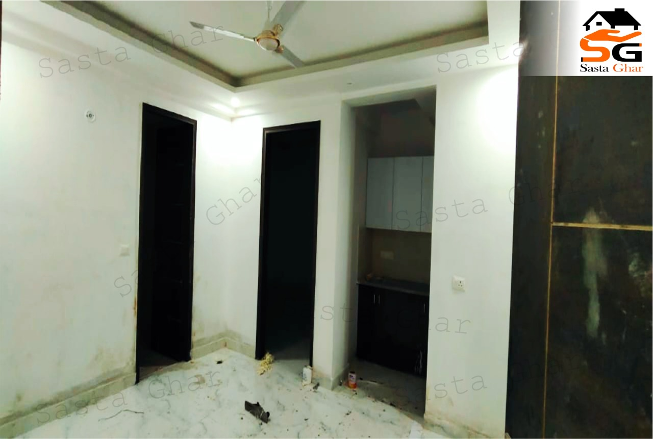 2 bhk in jvts image