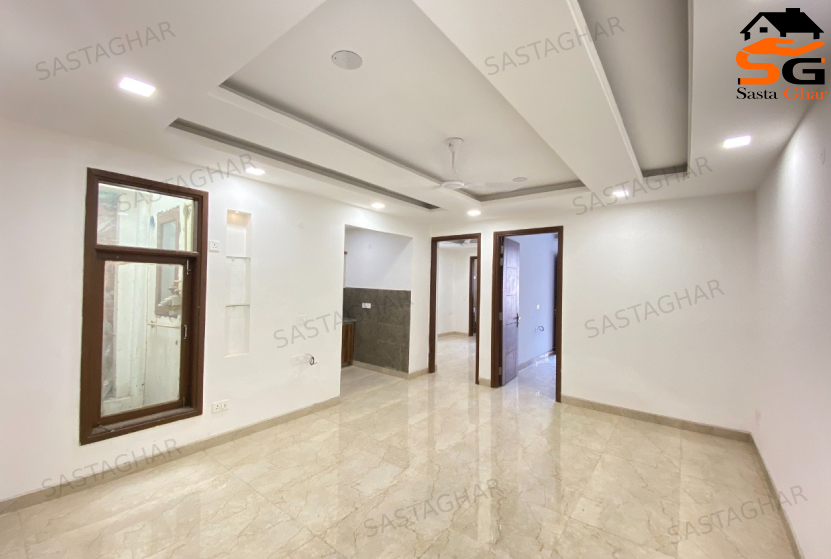 3 BHK flats In Mandi Near Gurugram